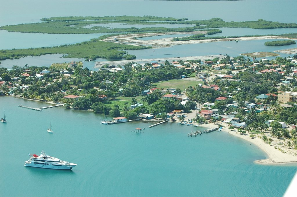 Placencia-Downtown-Aerial-Template.jpg