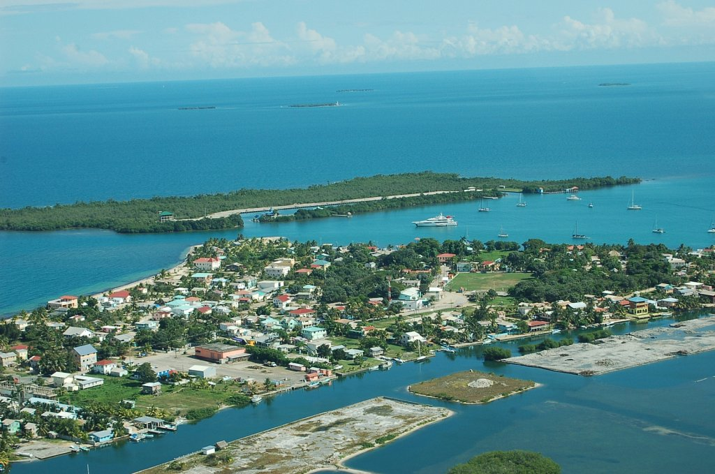 Placencia-Village-Aerial-Template-2.jpg