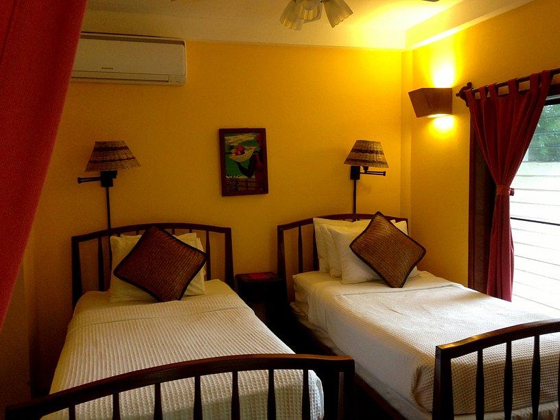 2nd-Bedroom.jpg