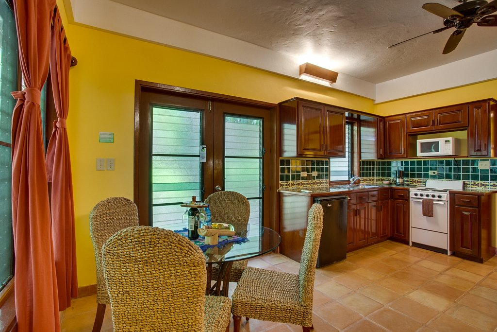 C122-Kitchen-and-dining.jpg