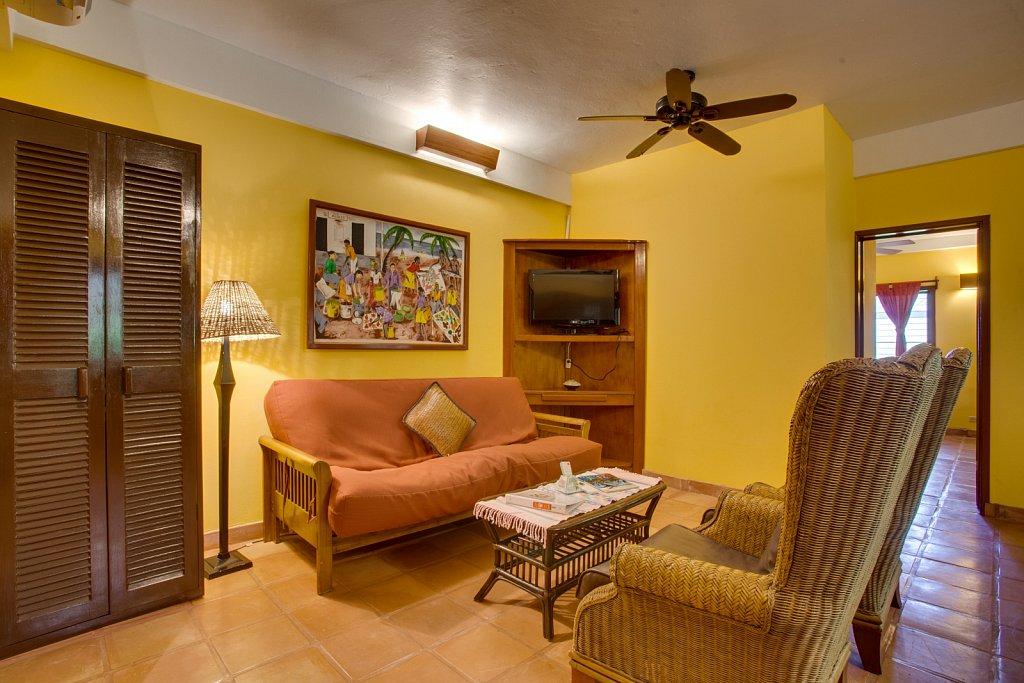 C122-living-room.jpg