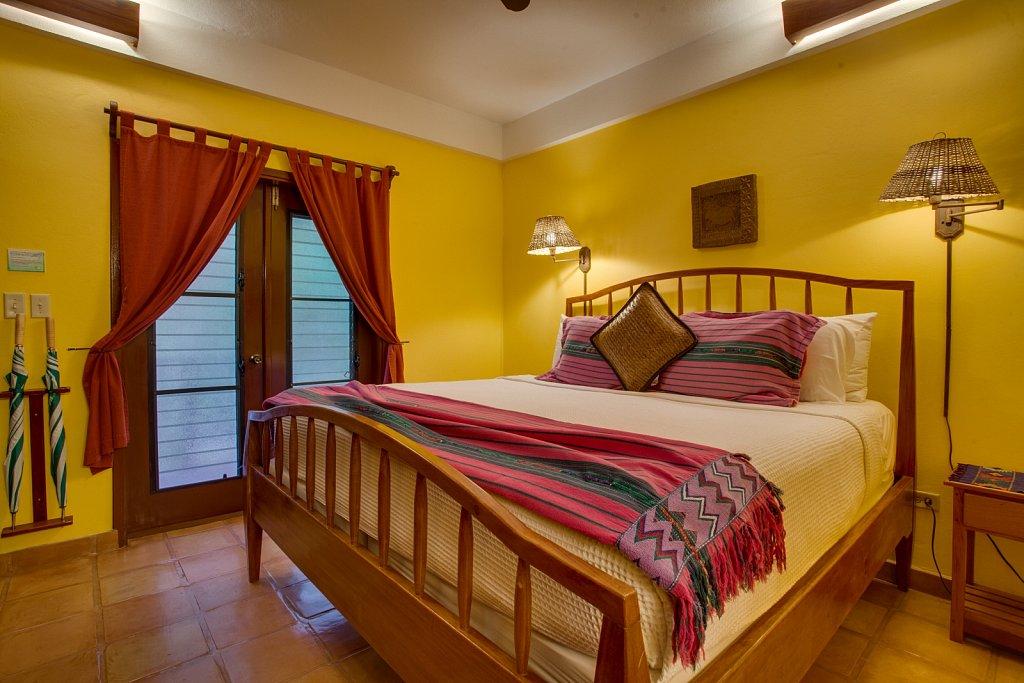 C122-Master-bedroom.jpg