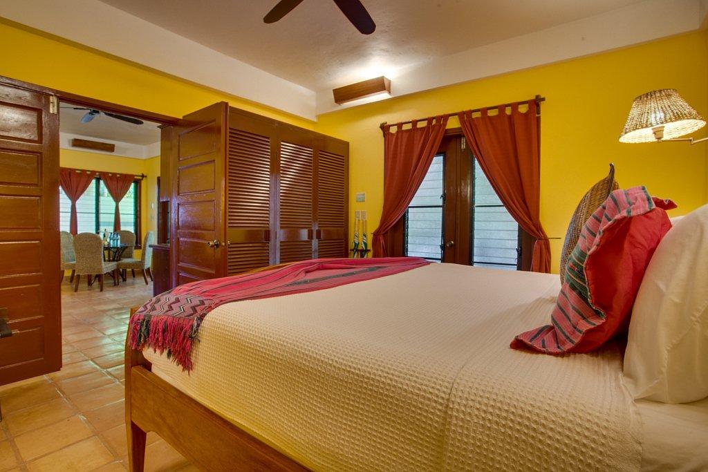 C122-Master-Bedroom2.jpg