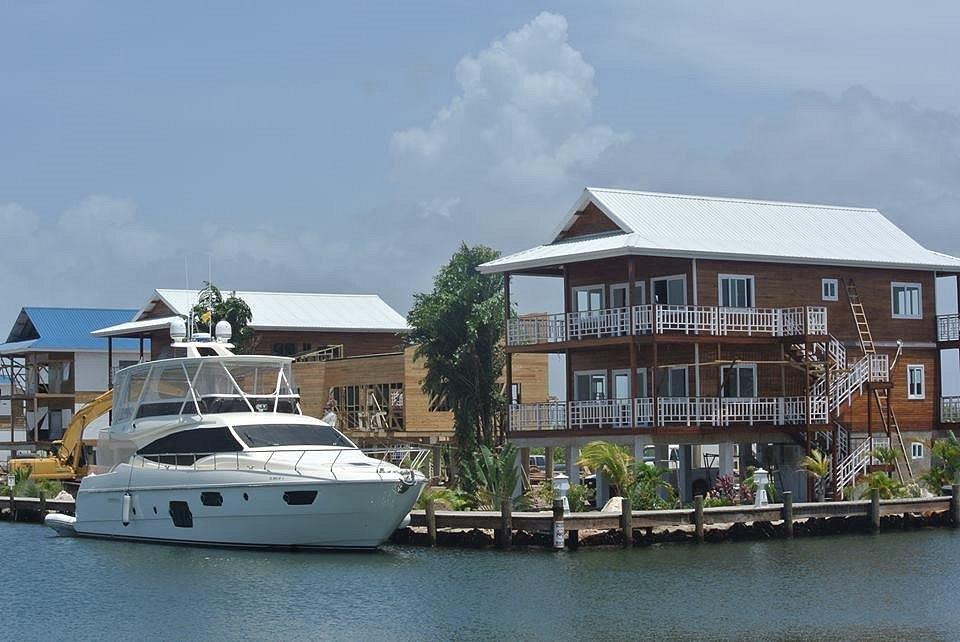 Finished-Marina-homes-July-2013.jpg