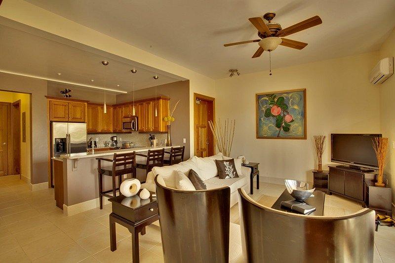 VAC-model-unit-living-rm-kitchen-wide-angle-copy.jpg