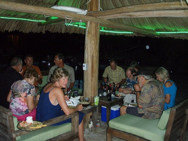 VAC-Grille-Party-by-Pool.jpg