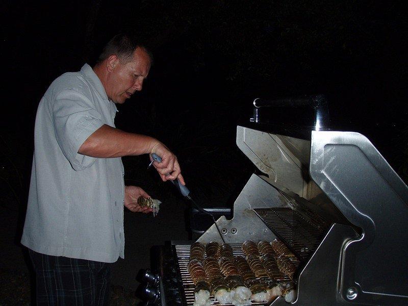 VAC-Grilling-Lobster.JPG