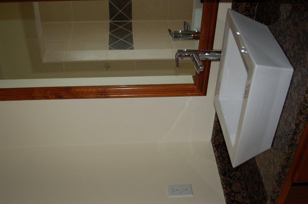 2nd-bath-sink.JPG