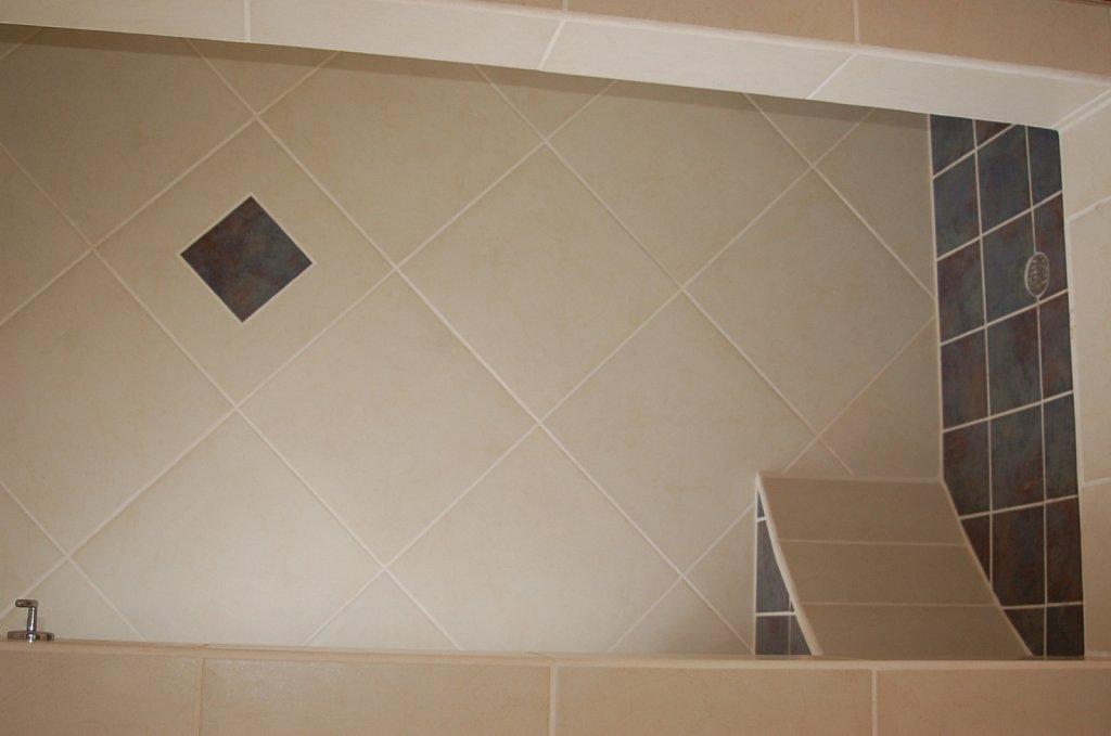 master-bath-shower-photo-2.JPG