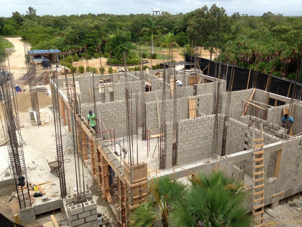 VAC-August-3-2013-Building-4-progress-photo.jpg