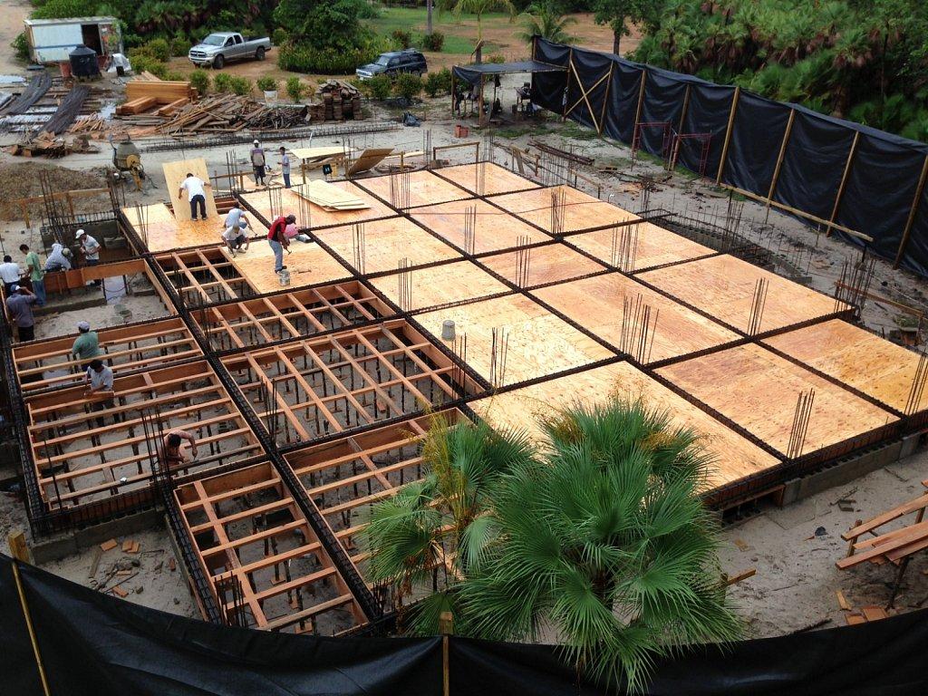 First-floor-slab-framing.JPG