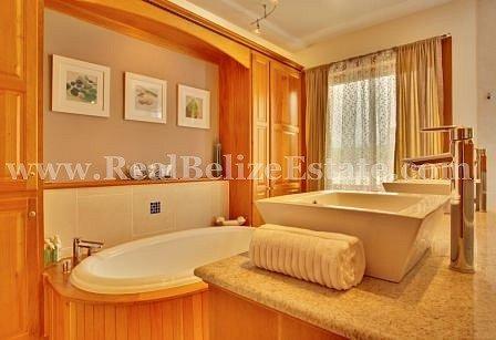 Master-Bath-JPEG-copy-2.jpg