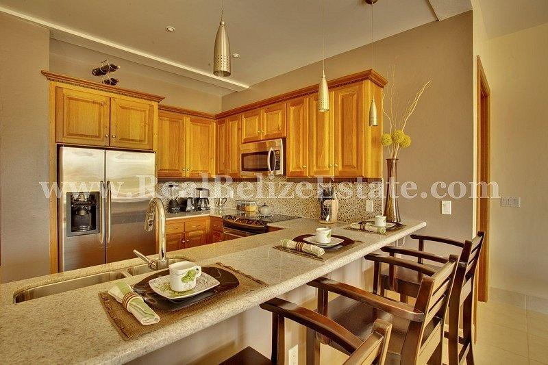 VAC-model-kitchen-copy-2.jpg