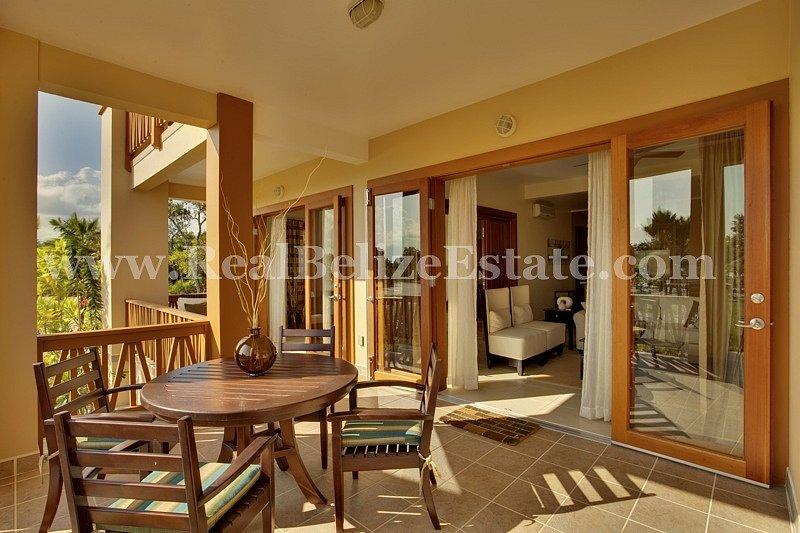 VAC-model-unit-view-form-patio-into-living-rm-copy-2.jpg