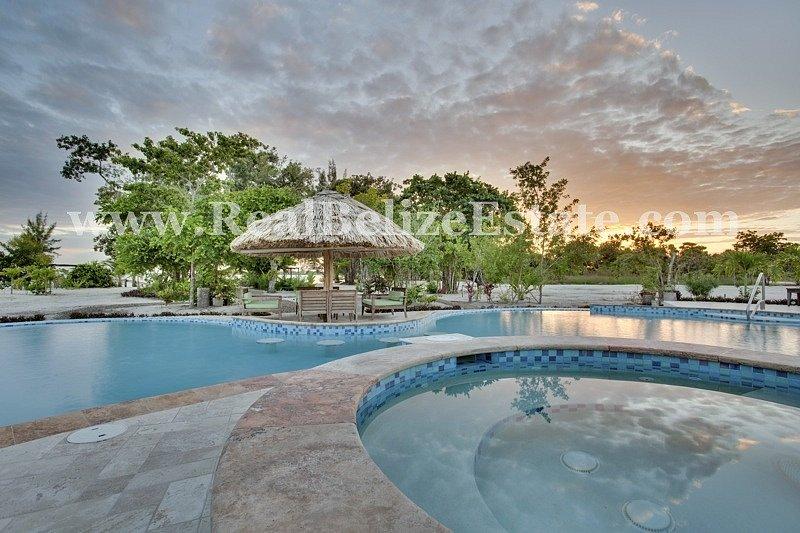 VAC-pool-hot-tub-at-sunset-copy-2.jpg
