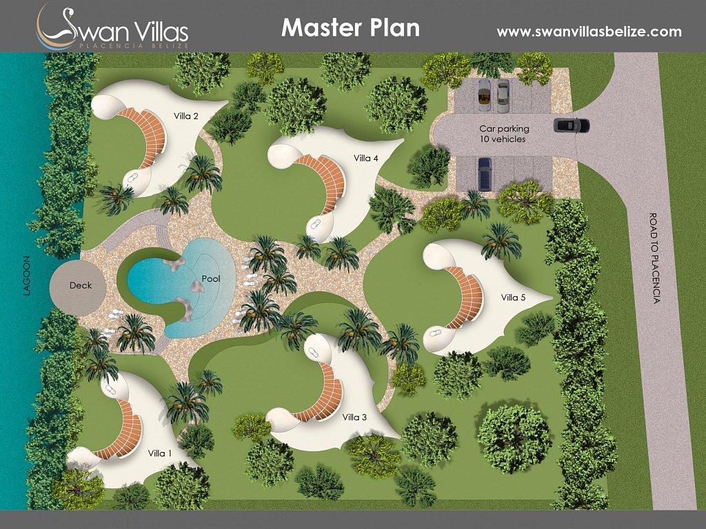 03-Master-plan.jpg
