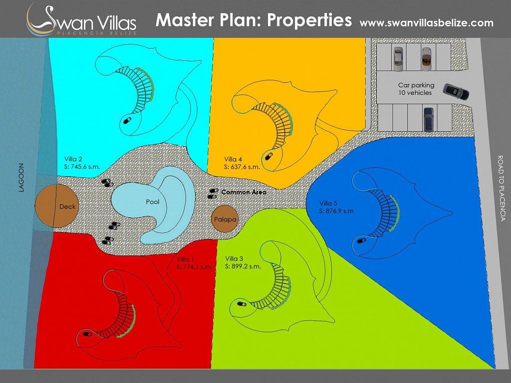 03-Bis-Master-plan-properties.jpg