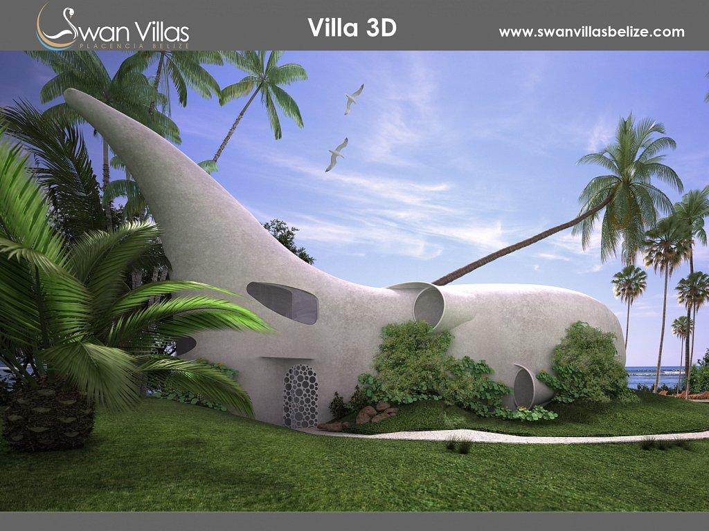 06-Villa-3D.jpg