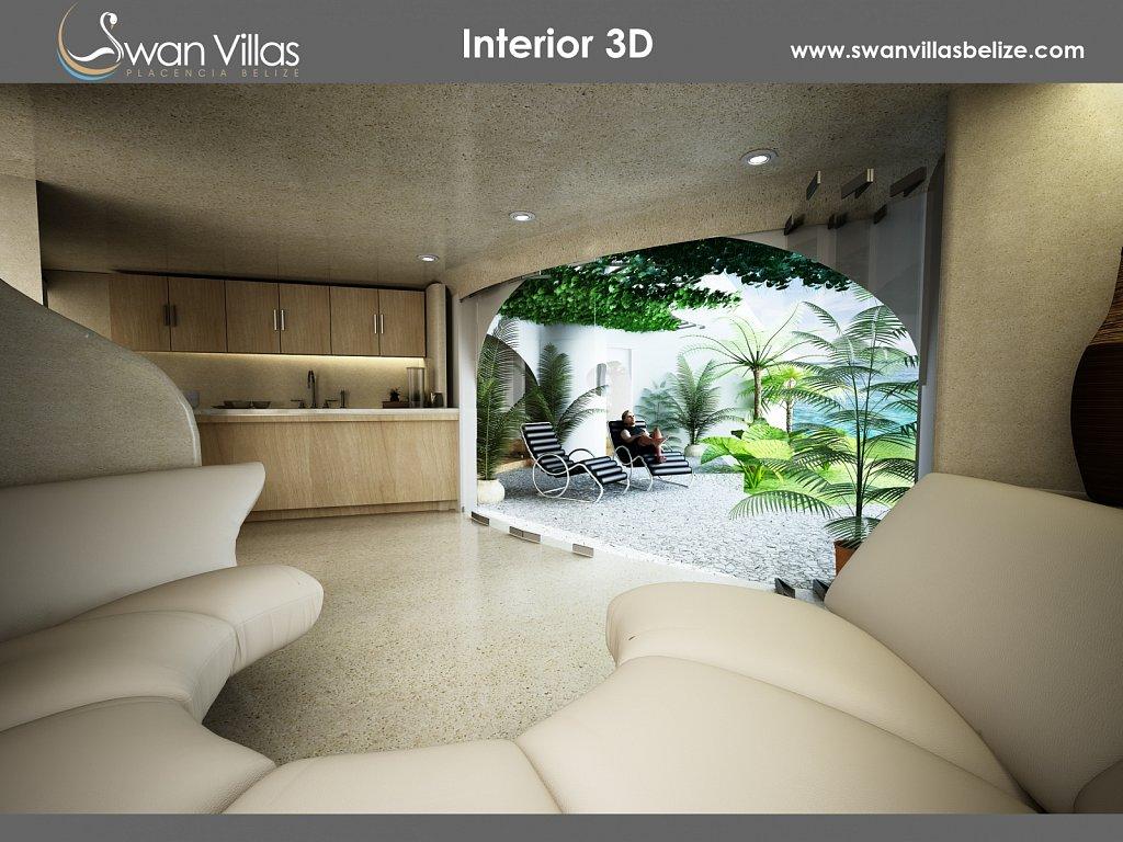 07-Interior-3D.jpg