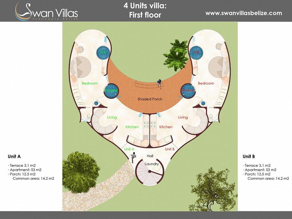 08-4-Units-villa-First-floor.jpg