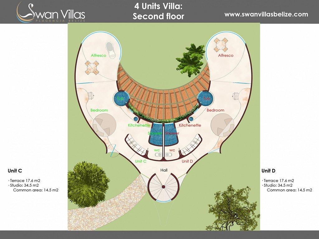 08-4-Units-villa-Second-floor.jpg