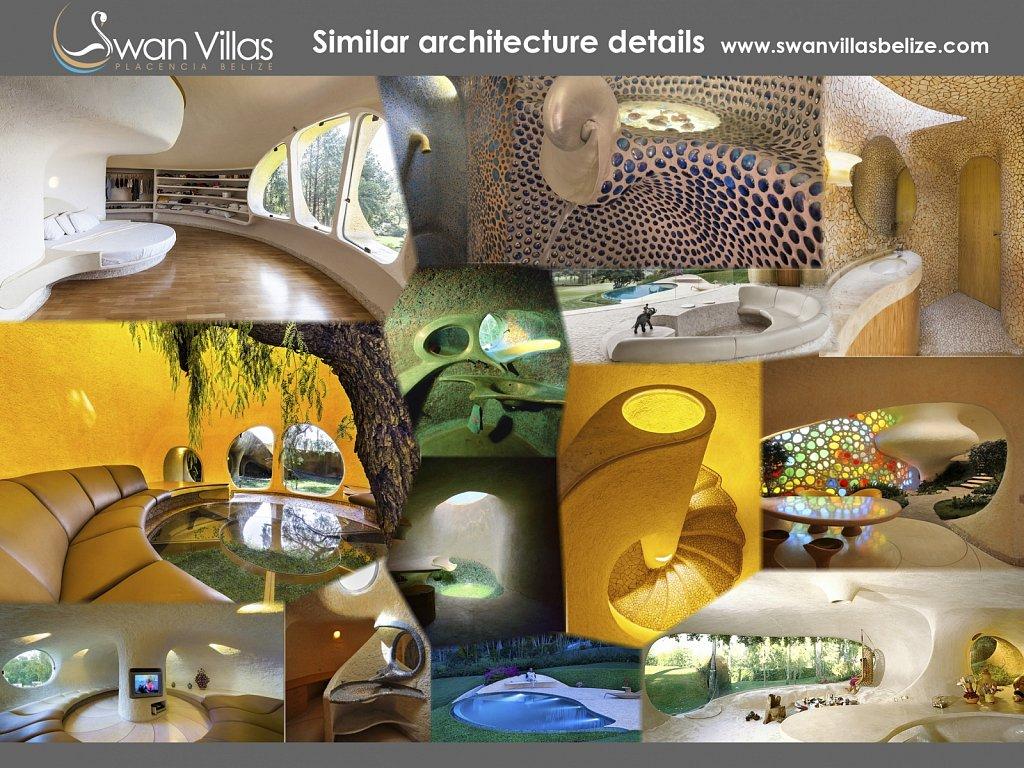 11-Similar-Architecture-detail.jpg