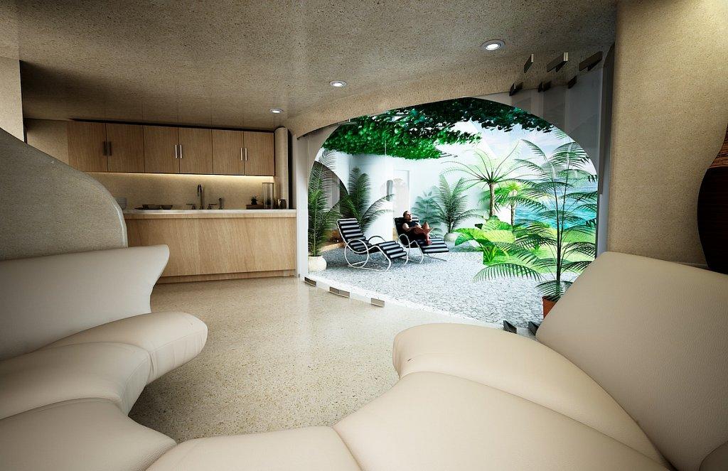 Y227-Swan-Villa-interior.jpg